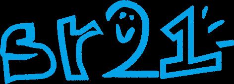 SR21 | 株式会社エスアールにじゅういち